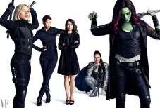 Actors-of-Marvel-Vanity-Fair-Marvel-Cinematic-Universe-10th-anniversary-issue-December-2017January-2018-06