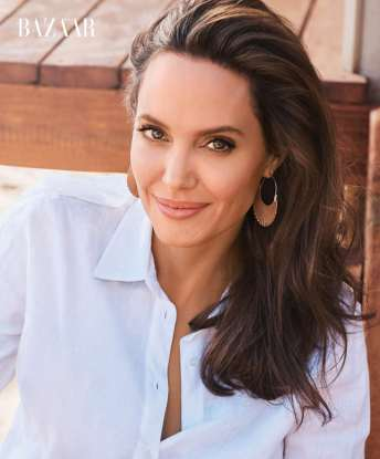 Angelina-Jolie-Photographed-by-Alexi-Lubomirski-for-Harpers-Bazaar-November-2017-06