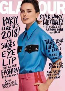 Daisy-Ridley-Glamour-USA-January-2018-01