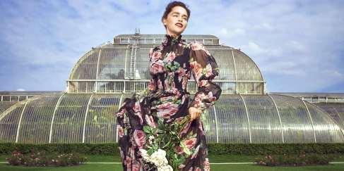 Emilia-Clarke-US-Harpers-Bazaar-December-2017-02