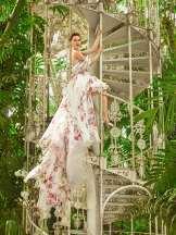 Emilia-Clarke-US-Harpers-Bazaar-December-2017-03