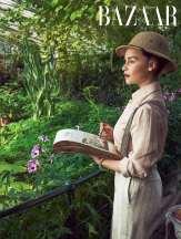 Emilia-Clarke-US-Harpers-Bazaar-December-2017-06