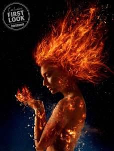 Sophie-Turner-Entertainment-Weekly-December-2017-02