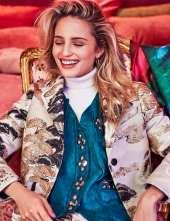 Dianna-Agron-Harpers-Bazaar-Malaysia-January-201800005