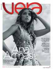Ana-de-Armas-Sandro-Baebler-photoshoot-for-Vera-Magazine-Feb.-201800004