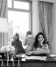 Angelina-Jolie-Elle-US-Photoshoot-2018-04