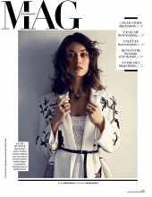 Olga-Kurylenko-Madame-Figaro-February-201800002
