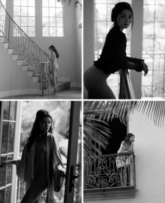 Scarlett-Byrne-–-Playboy-Photoshoot-2017-06