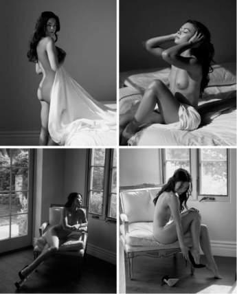 Scarlett-Byrne-–-Playboy-Photoshoot-2017-08