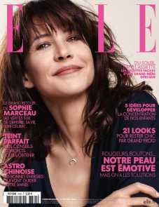 Sophie-Marceau-Elle-Photoshoot-2018-01