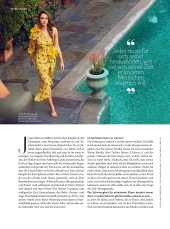 Jessica-Alba-InStyle-Germany-April-201800004