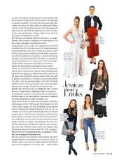 Jessica-Alba-InStyle-Germany-April-201800005