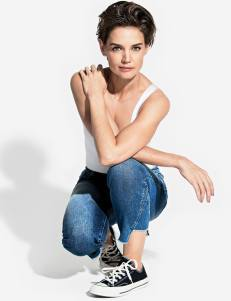 Katie-Holmes-Womens-Health-April-2018-by-Ben-Watts00002