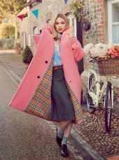 Lily-James-Harper's-Bazaar-UK-April-201800003