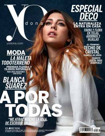 Blanca-Suarez-YO-Dona-26-May-201800005