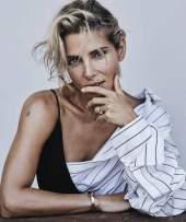 Elsa-Pataky-Vogue-Australia-May-201800002