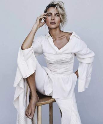 Elsa-Pataky-Vogue-Australia-May-201800006