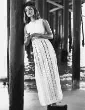 Lucy-Hale-Modeliste-June-201800007