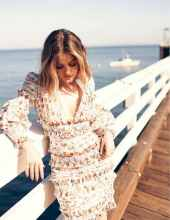 Lucy-Hale-Modeliste-June-201800009