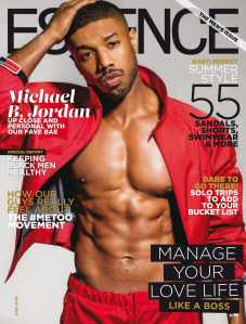 Michael-B.-Jordan-Essence-USA-June-201800002