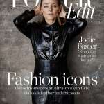 Jodie-Foster-The-Edit-by-Net-A-Porter-July-08