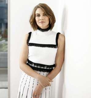 Lauren-Cohan-Association-Press-Portrait04