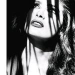 Salma-Hayek-Vanity-Fair-September-2018Salma-Hayek-Vanity-Fair-September-05