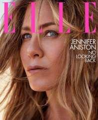 Jennifer-Aniston-Elle-US-January-20193