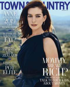 Anne-Hathaway-Town-Country-February-01