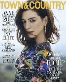 Anne-Hathaway-Town-Country-February-06
