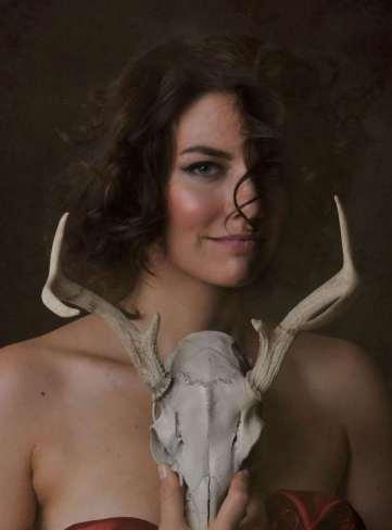 Lauren-Cohan-Portraits-January-05