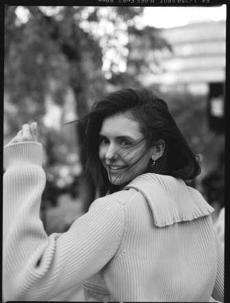 Nina-Dobrev-by-Lauren-McCarthy-W-Magazine-08-January-02