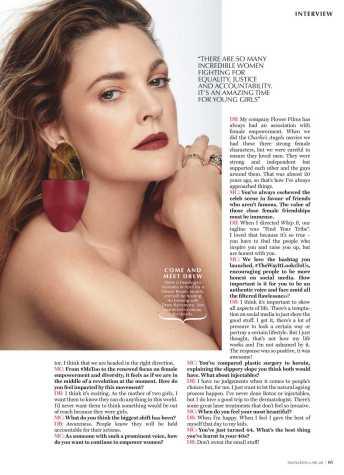 Drew-Barrymore-Marie-Claire-Australia-April-2019-07