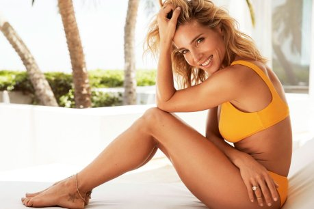 Elsa-Pataky-Womens-health-Australia1