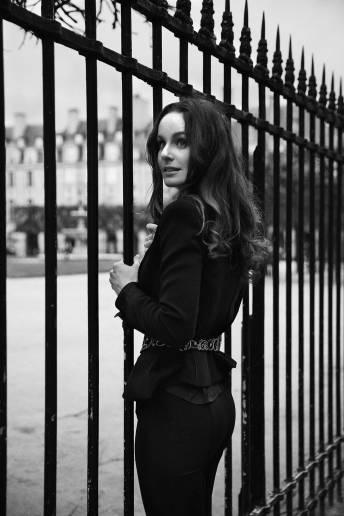 Sarah-Wayne-Callies-Nicolas-Gerardin-2019-01