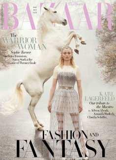 Sophie-Turner-for-Harpers-Bazaar-UK-03