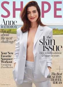 Anne-Hathaway-Shape-Magazine-June-2019-04