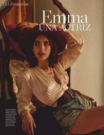 Emma-Roberts-Elle-España-June-06