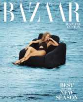 Jennifer-Aniston-Harpers-Bazaar-US-03