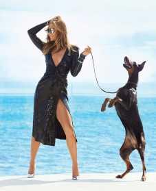 Jennifer-Aniston-Harpers-Bazaar-US-05