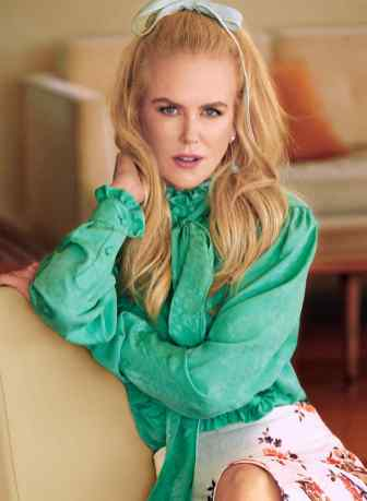 Nicole-Kidman-InStyle-Magazine-June-05