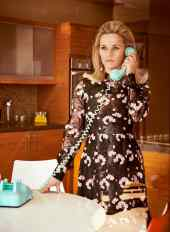 Reese-Witherspoon-InStyle-Magazine-June-04