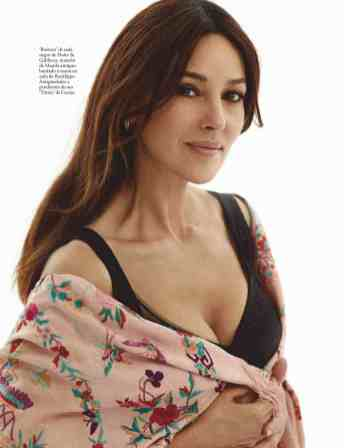 Monica-Bellucci-Elle-Espana-August-05