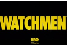 watchmenhbo
