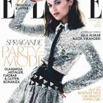 Alicia-Vikander-in-ELLE-Sweden-Magazine-December-2019-05