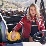 Kate-Hudson-in-Women's-Health-Magazine-December-2019-05