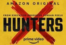huntersserie
