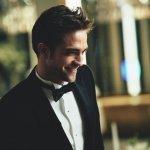 Robert Pattinson - Dior Homme 'I'm Your Man' 08