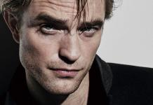 Robert Pattinson - ELLE Magazine 08