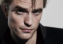Robert Pattinson - ELLE Magazine 08